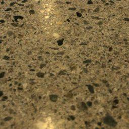 Vetrificazione pavimenti cemento