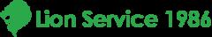 Lion Service 1986